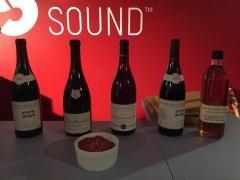 vins-debourgogne-degustationparis-burgundywinein-paris